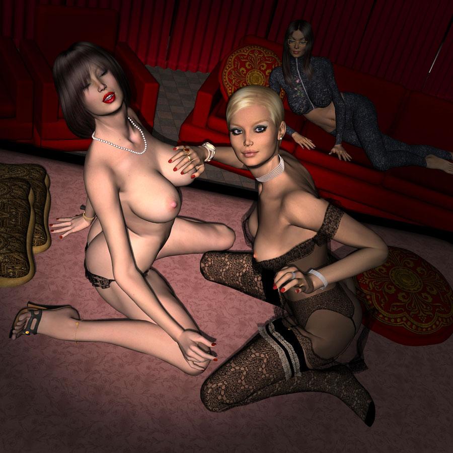 emo girl naked tumblr